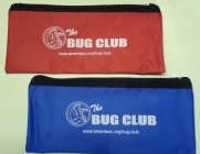 Bug Club pencil case